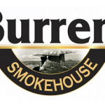 Burren Smoke House