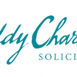 Reddy Charlton Solicitors